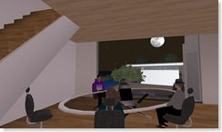 SL Meeting_001