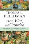 hot_flat_crowded2