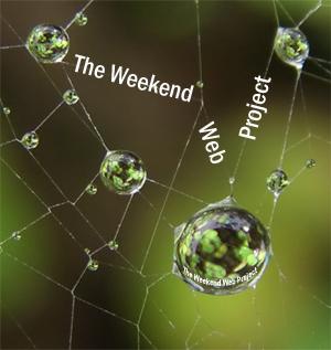 weekendweb_350px