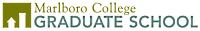 Marlboro College Graduate School